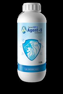 Agent-5