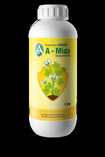 A-Mida