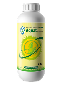 Aquat