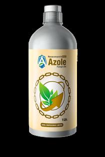 Azole