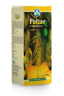 Fulzer