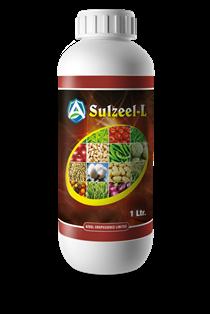 Sulzeel-L