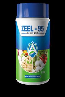 Zeel-95
