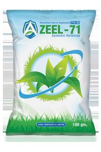Zeel-71